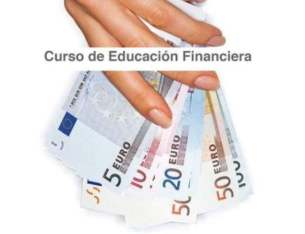 Curso Educacion Financiera Madrid all.ec