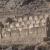 Ollantaytambo - Granero